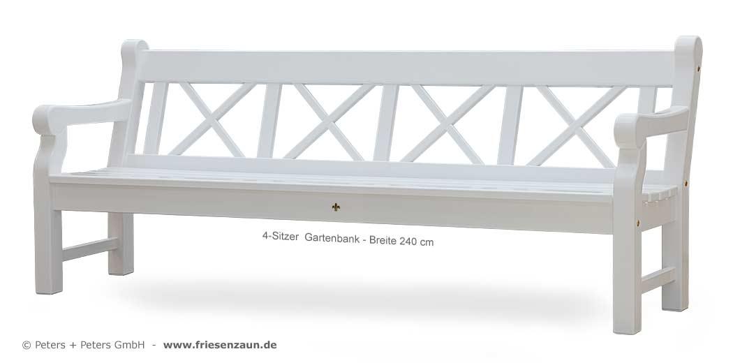 bank schlafzimmer metall ] | 10 moderne schlafzimmer bank designs ...