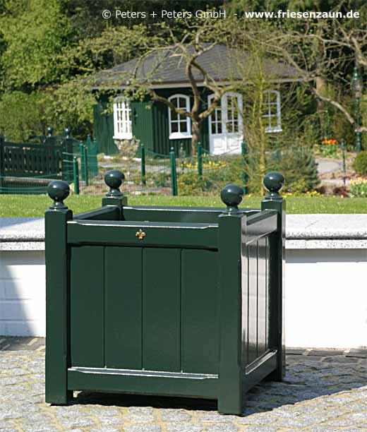 pflanzk sten mit rankgitter eetkamer middelburg com. Black Bedroom Furniture Sets. Home Design Ideas