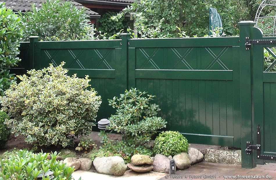 exklusiver sichtschutz terrasse ~ kreatif von zu hause design ideen, Gartenarbeit ideen