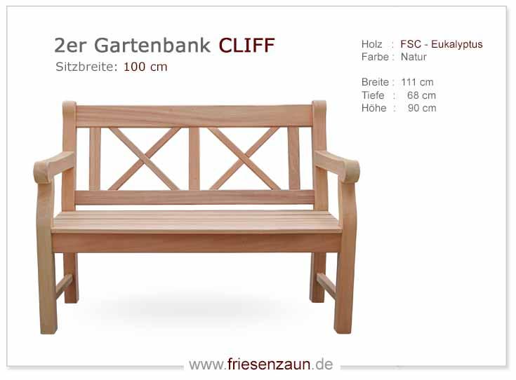 popular gartenbank holz 100 cm jp82 kyushucon. Black Bedroom Furniture Sets. Home Design Ideas