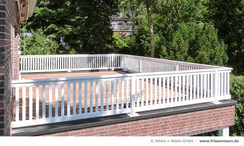 sichtschutz wetterfest amazing paravent balkon ka hles sichtschutz balkon paravent sichtschutz. Black Bedroom Furniture Sets. Home Design Ideas