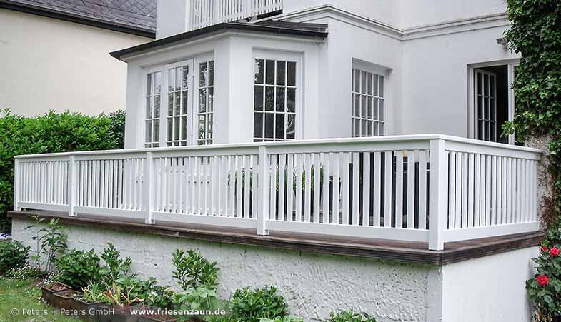 statik balkon berechnen statik carport berechnen frische haus ideen carport statik dekorieren. Black Bedroom Furniture Sets. Home Design Ideas
