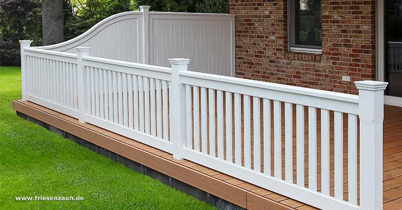 45 inspirational holzterrasse treppe bauen pictures terrassenideen blog. Black Bedroom Furniture Sets. Home Design Ideas