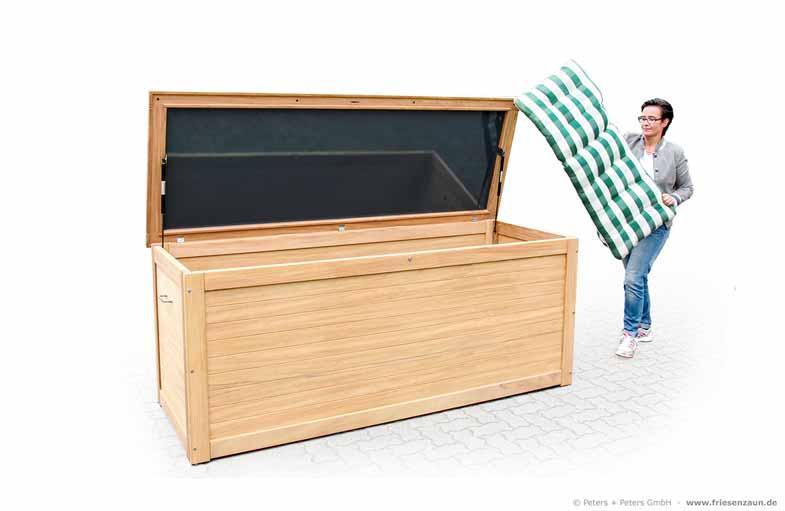Auflagenbox Klein Fabulous Auflagenbox Klein With Auflagenbox Klein