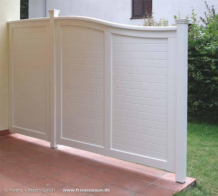 09324320180222 sichtschutz classico inspiration sch ner. Black Bedroom Furniture Sets. Home Design Ideas