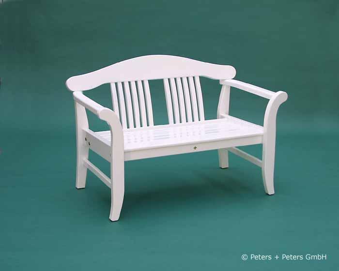 gartenbank wei holz ikea 202418 eine. Black Bedroom Furniture Sets. Home Design Ideas