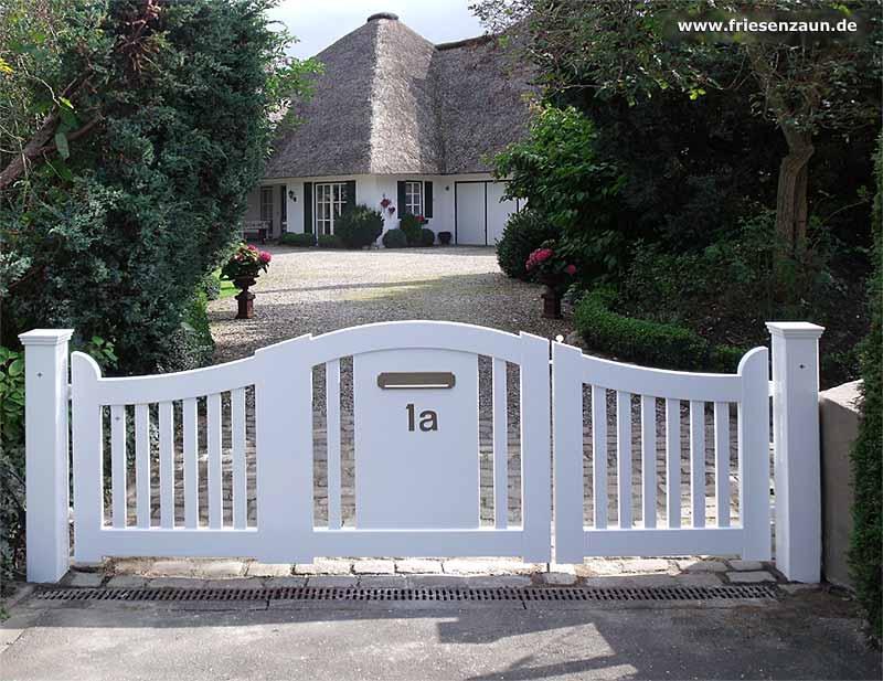 havel ger i tr med 25 rs garantie peters peters. Black Bedroom Furniture Sets. Home Design Ideas